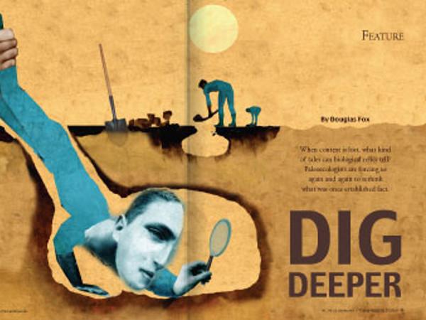 1_Dig Deeper