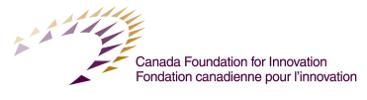 CFI_logo_E