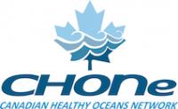 CHONe-logo-Vertical-130