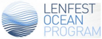 logo_lenfest_ocean_program