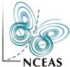 nceas_logo
