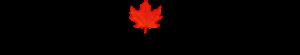 Canada Excellencecentres