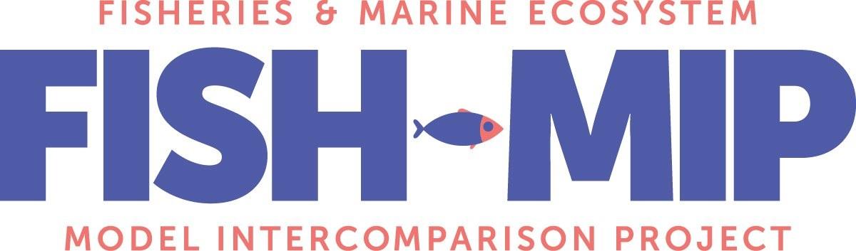Fish-MIP_logo