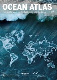 Ocean Atlas_book cover_small