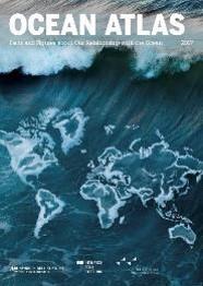 Ocean Atlas_book cover_small