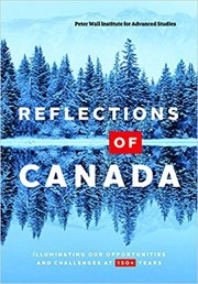 Reflections of Canada_book cover_small